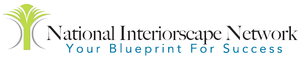Interiorscape Network