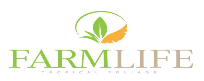 Farmlife Logo