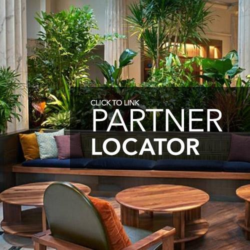homepg partnerlocator 500x500