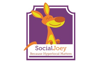 interiorscape joey logo