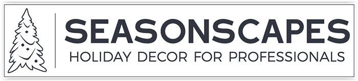 interiorscape seasonscapes logo